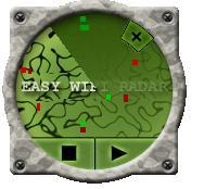 Easy WiFi Radar 1 0 3 للاتصال بشبكات الوايرلس واي فاي بسهولة